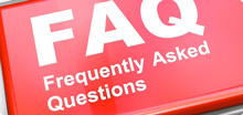 Frequently Asked Questions about the Spanish courses,Frequently Asked Questions (FAQ) SPANISH, Frequently asked questions about the Spanish intensive courses