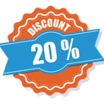 spanish courses discounts special offers get a 20% discount, Private spanish lessons in Spain Happy hours