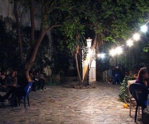 Top 12 places in malaga, places to visit malaga, Top 12 places worth visiting in Malaga, La casa invisible is one of the Top 12 places worth a visit in Málaga