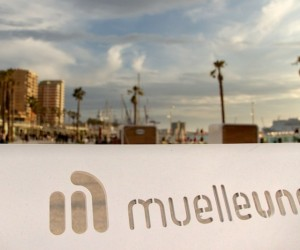 Top 12 places in malaga, places to visit malaga, Top 12 places worth visiting in Malaga, Muelle Uno, cultural part of the harbor of Málaga