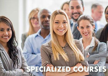 Special Spanish Courses in Spain for specific groups and interests, A variety of Special Spanish Courses to meet your needs, Best offers and discounts in Spanish courses in Spain, Find the best Spanish courses at the best prices